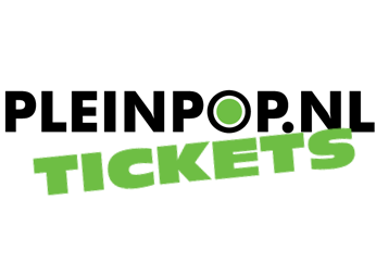 logo_tickets